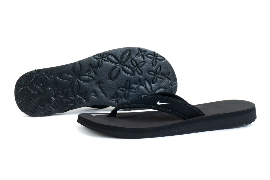 Nike WMNS CELSO GIRL THONG 314870-011