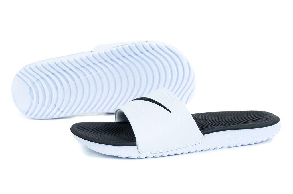 Nike KAWA SLIDE (GS/PS) 819352-100