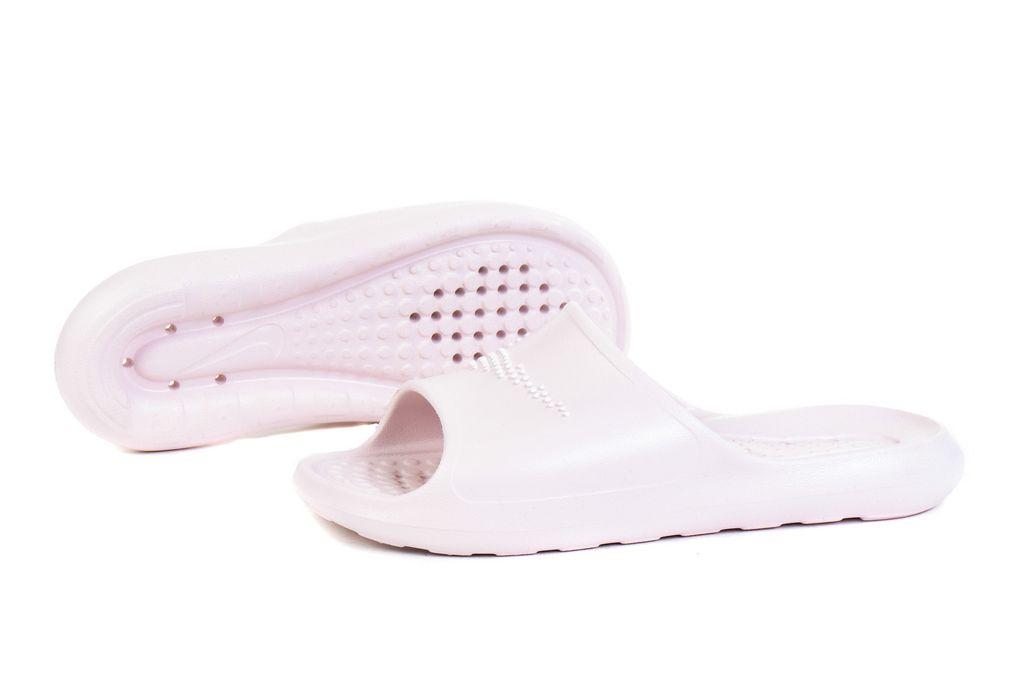 Nike W VICTORI ONE SHOWER SLIDE CZ7836-600