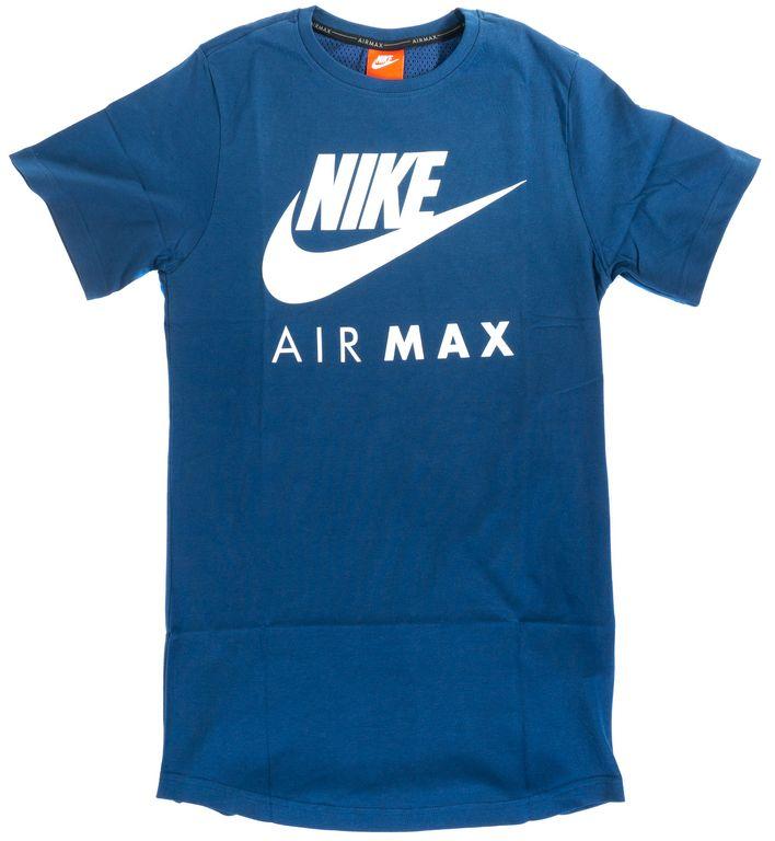 Nike T-Shirts NKTS03 809247-423