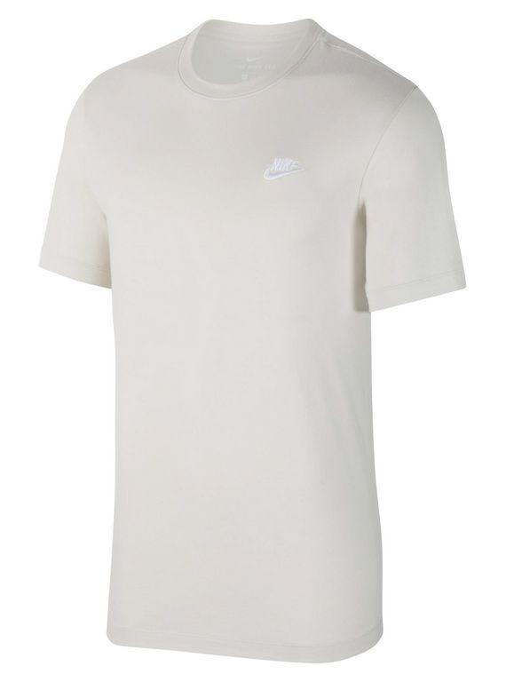 Nike M NSW CLUB TEE AR4997-072