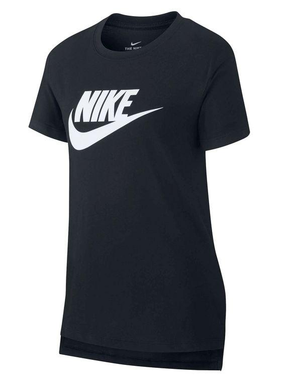 Nike G NSW TEE DPTL BASIC FUTURA AR5088-010