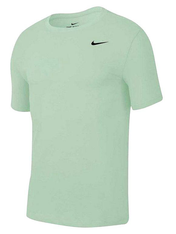 Nike M NK DRY TEE DFC CREW SOLID AR6029-321