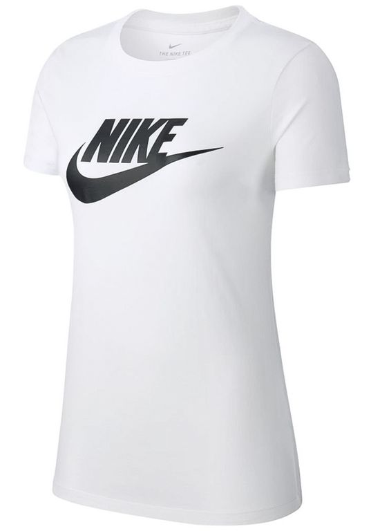 Nike W NSW ESSNTL ICON FUTUR BV6169-100
