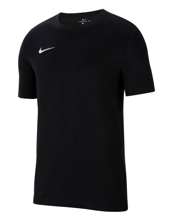 Nike PARK 20 TEE CW6952-010