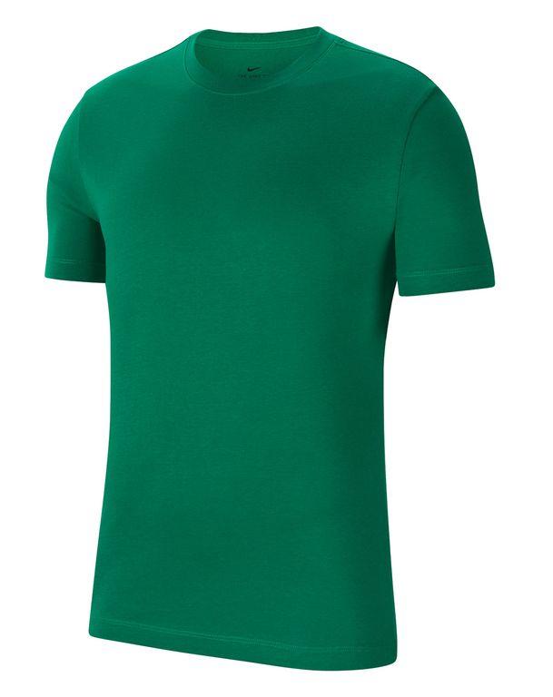 Nike PARK 20 TEE CZ0881-302
