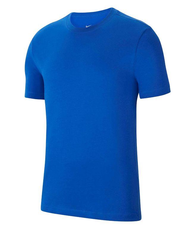 Nike PARK 20 TEE CZ0881-463