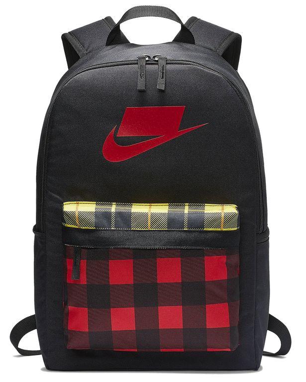 Nike NK HERITAGE BKPK - 2.0 AOP BA5880-010