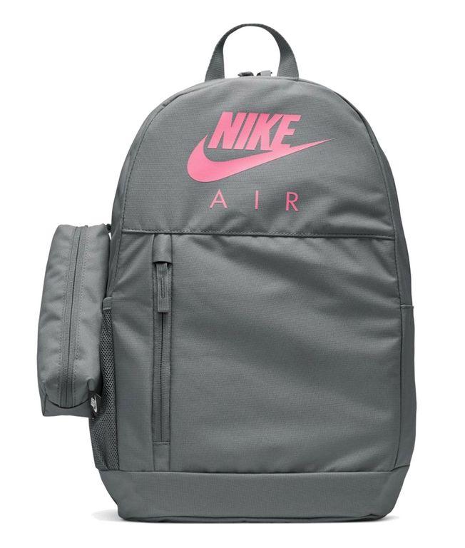 Nike Y NK ELMNTL BKPK - GFX FA19 BA6032-084
