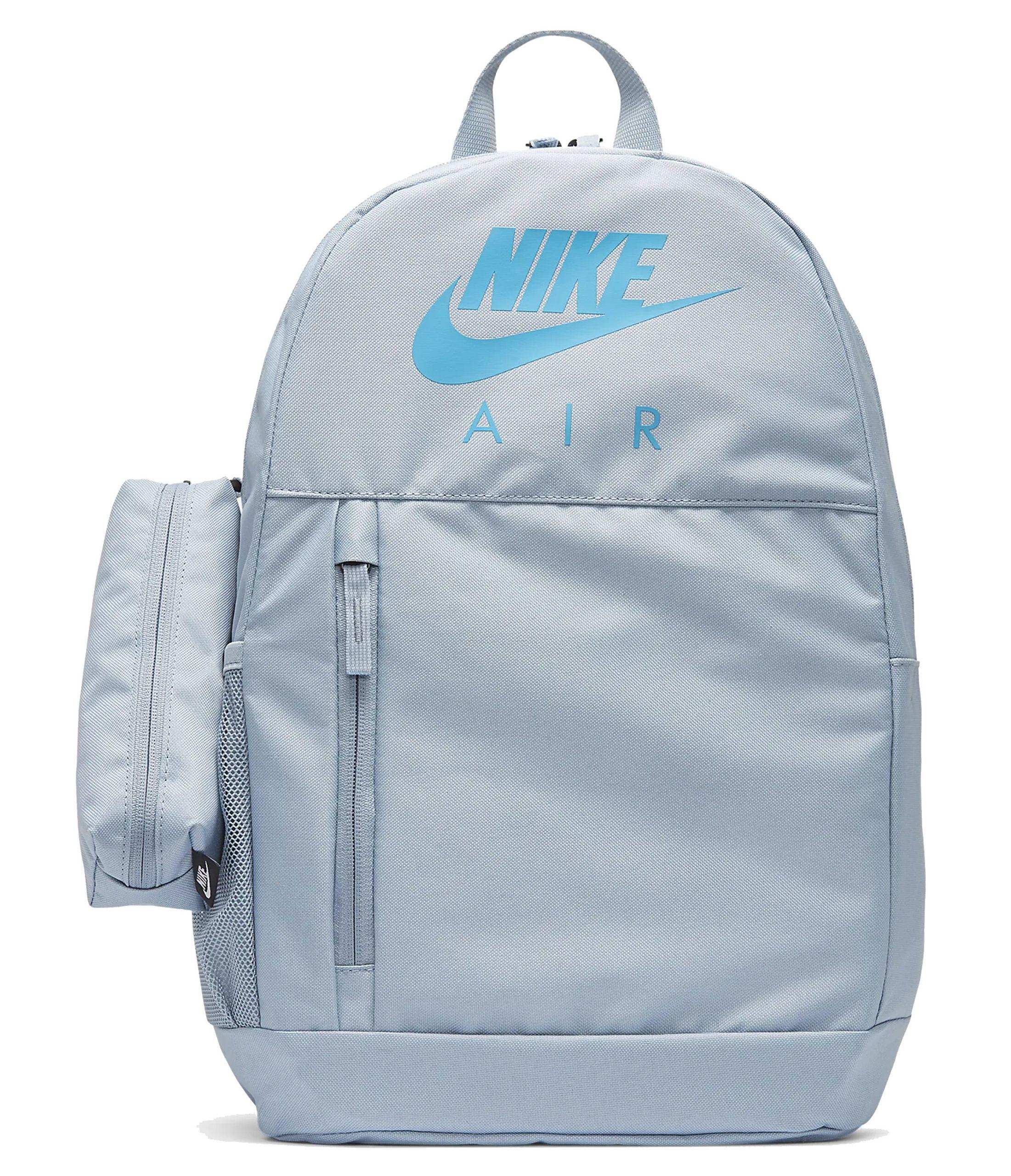 /api/products/30328