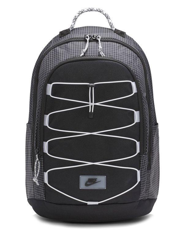 Nike HAYWARD BKPK - TRL CV1412-010