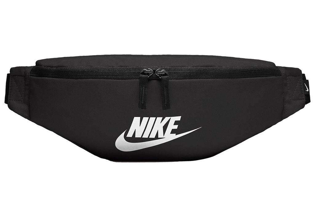 Nike NK HERITAGE HIP PACK BA5750-010