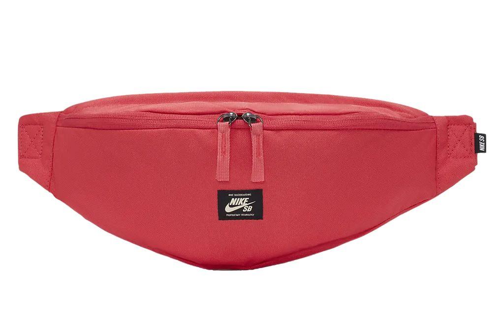 Nike SB HERITAGE HIP PACK - FA20 CK5884-610