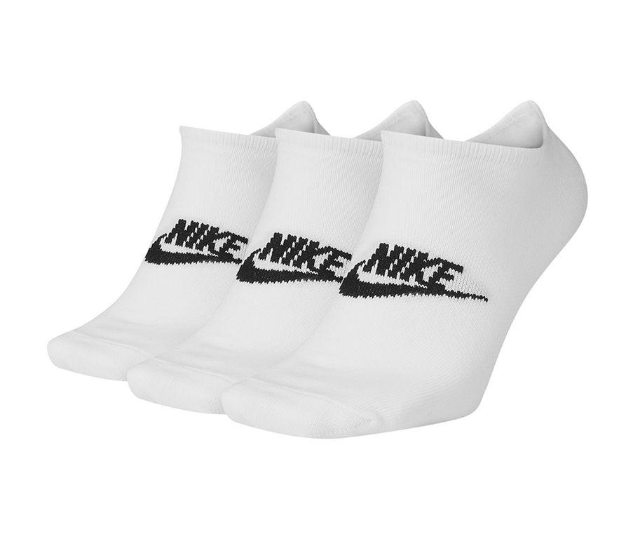 Nike U NK NSW EVERYDAY ESSENTIAL NS SK0111-100
