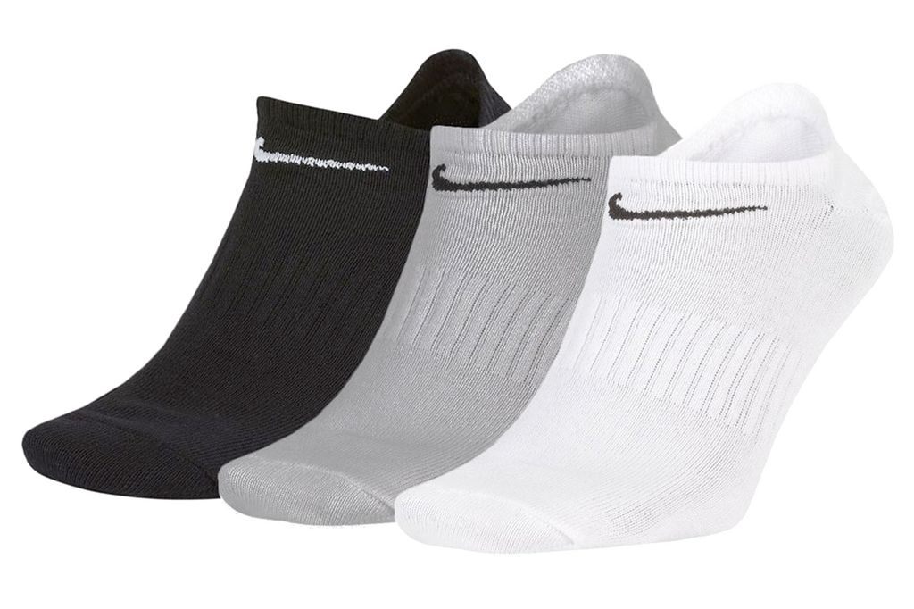 Nike U NK EVERYDAY LTWT NS 3PR SX7678-901