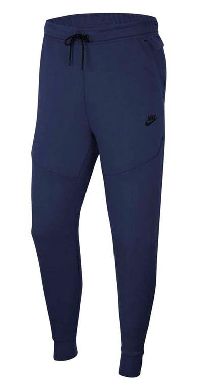 Nike M NSW TCH FLC JGGR CU4495-410