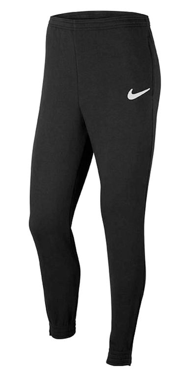 Nike PARK 20 FLEECE CW6907-010