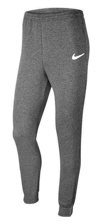 Nike PARK 20 FLEECE CW6907-071