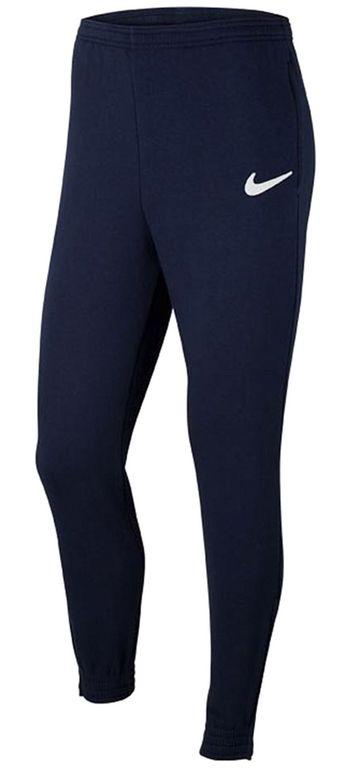 Nike Park 20 Fleece Pant CW6907-451