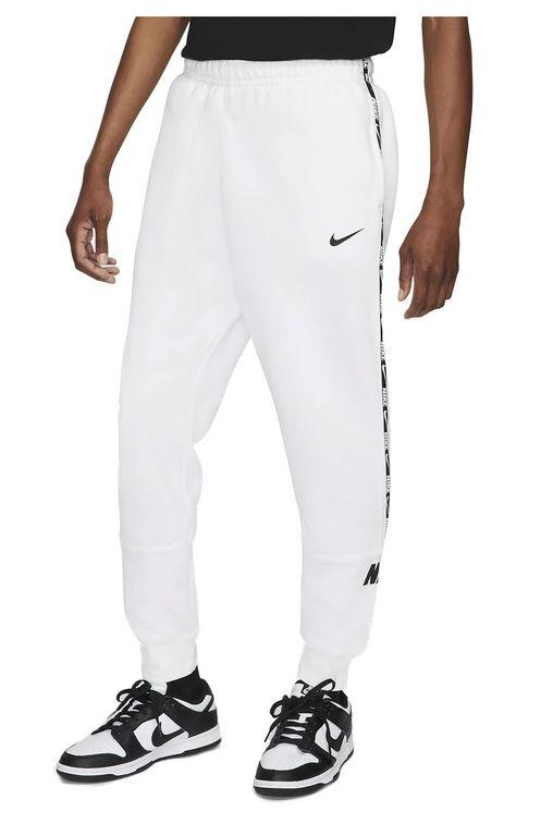 Nike M NSW REPEAT FLC JGGR BB DC0719-100