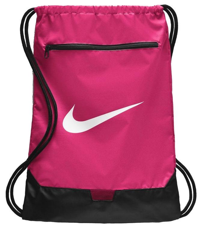 Nike NK BRSLA GMSK - 9.0 (23L) BA5953-666