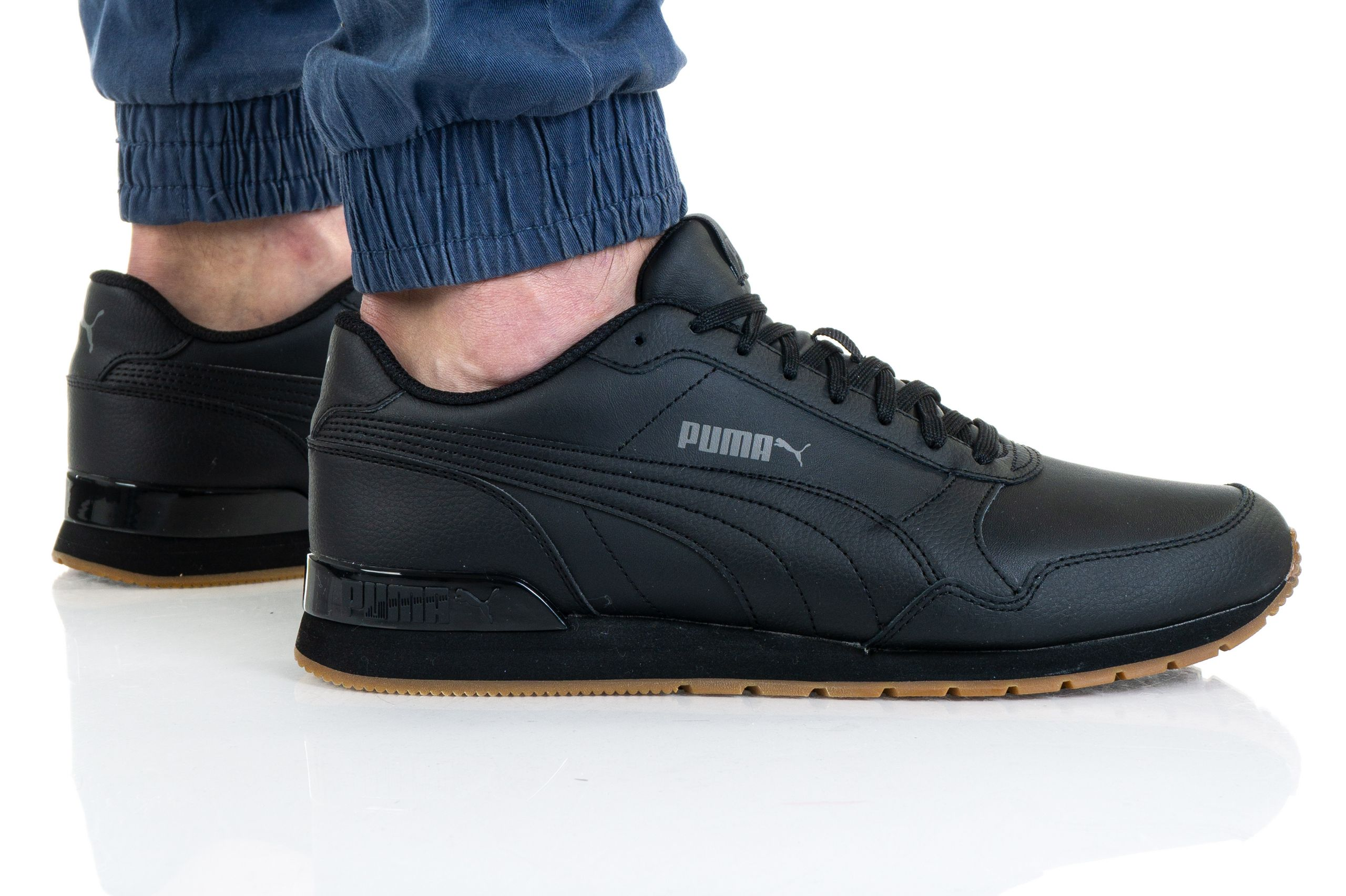 Shoes Puma ST RUNNER V2 FULL L 36527708 | immi b2b