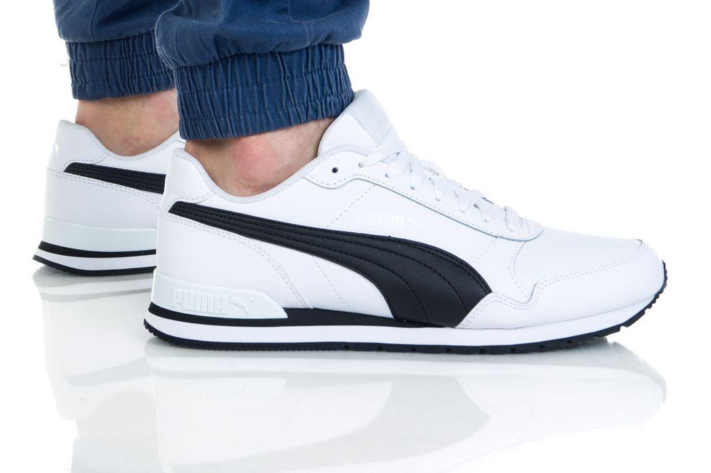 Shoes Puma ST RUNNER V2 FULL L 36527713