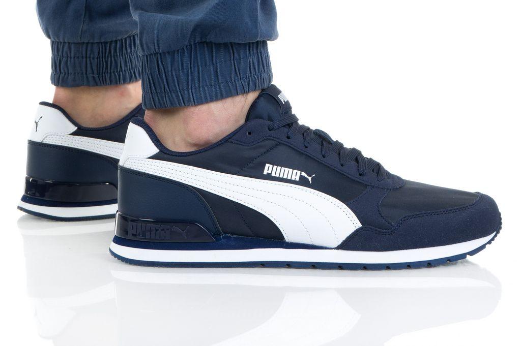 Puma ST RUNNER V2 NL 36527808
