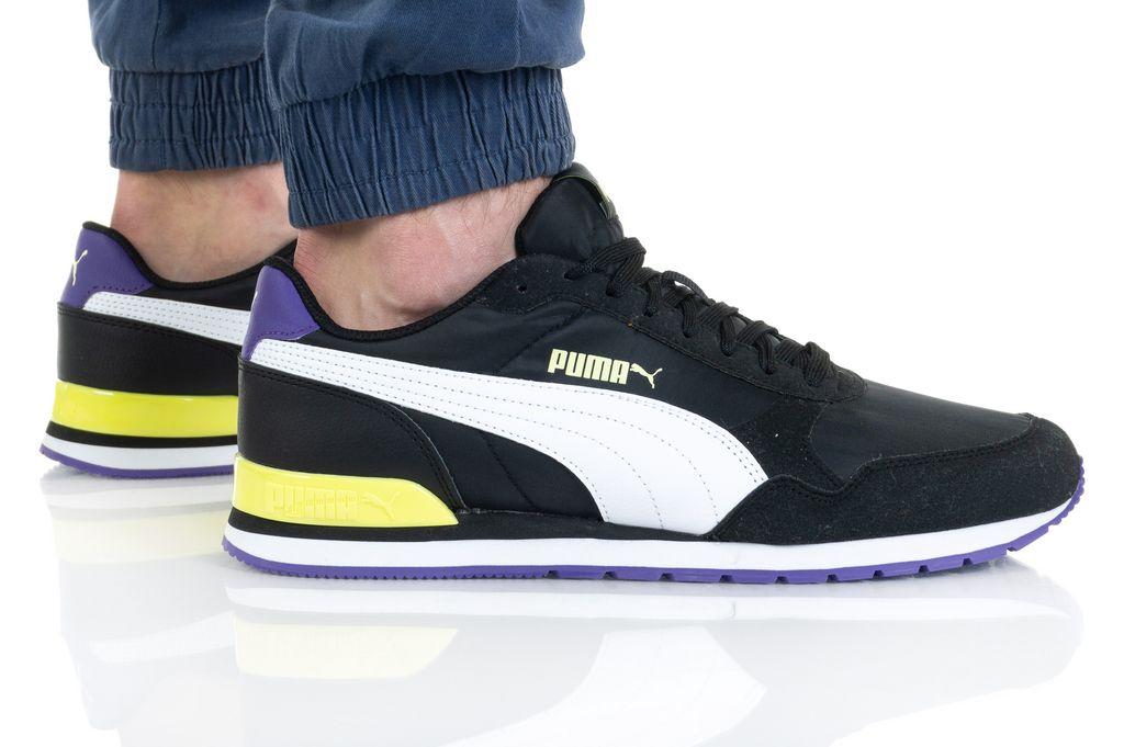 Puma ST RUNNER VL NL 36527837