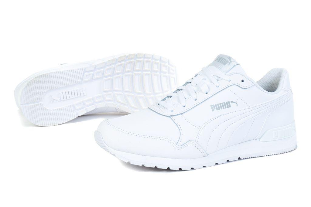 Shoes Puma ST RUNNER V2 NL 36527833