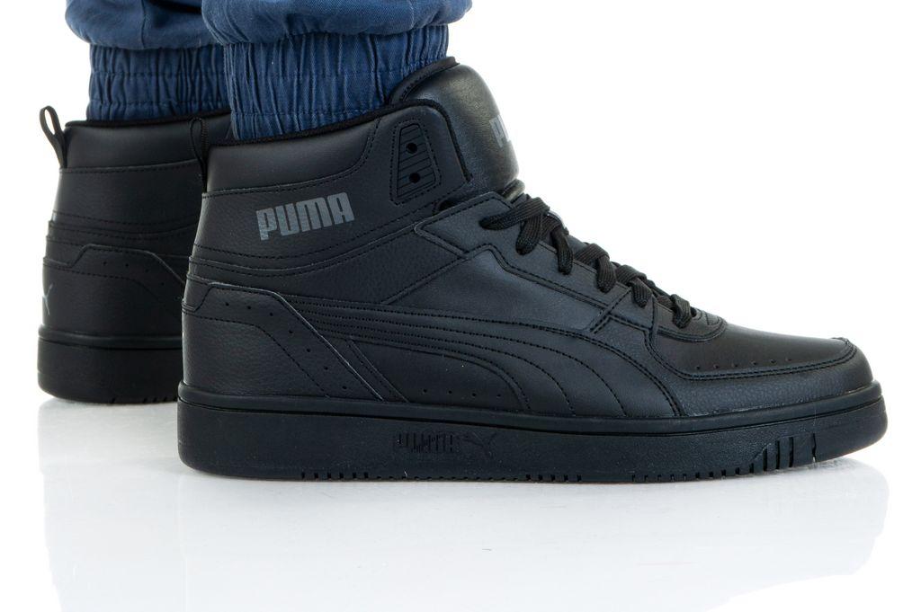 Puma REBOUND JOY 37476507