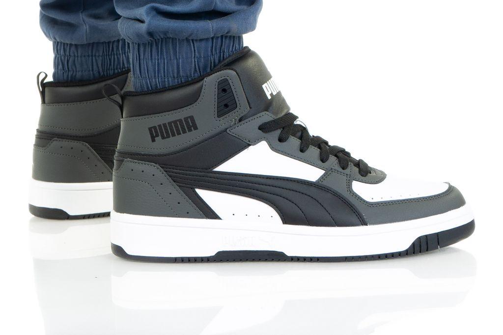 Puma REBOUND JOY 37476508
