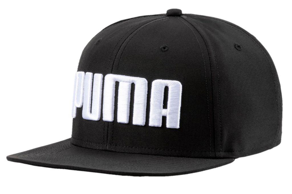 Chapeau Puma FLATBRIM CAP 02146001 | immi b2b