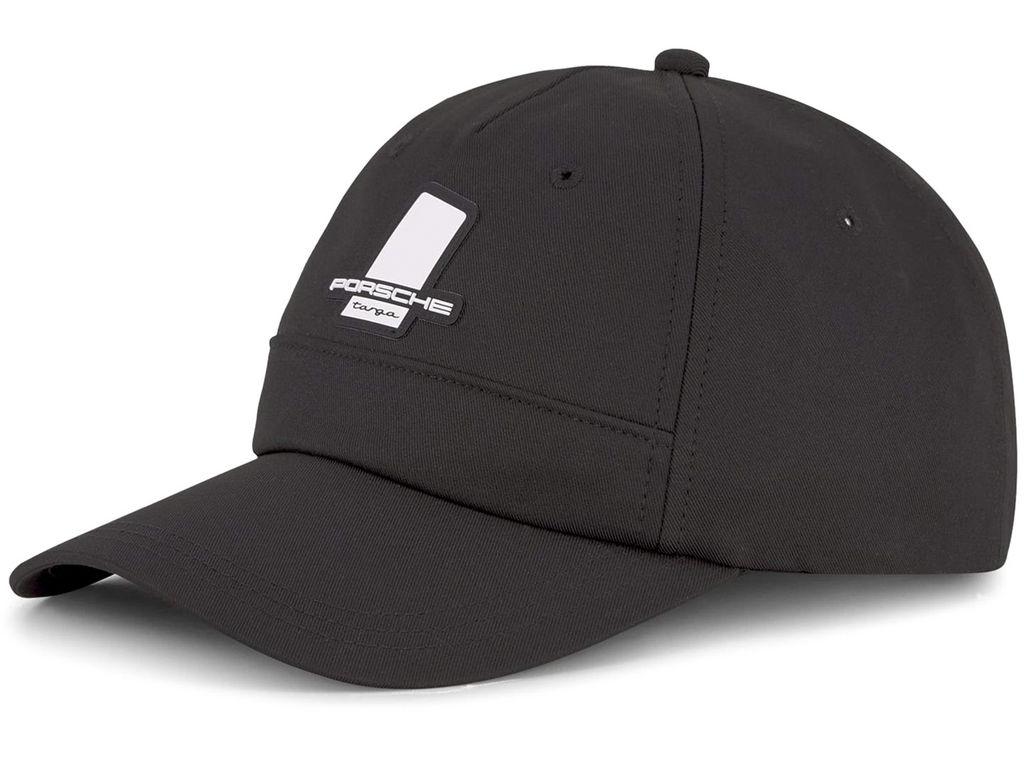 Puma PORSCHE LEGACY BB CAP 02350301