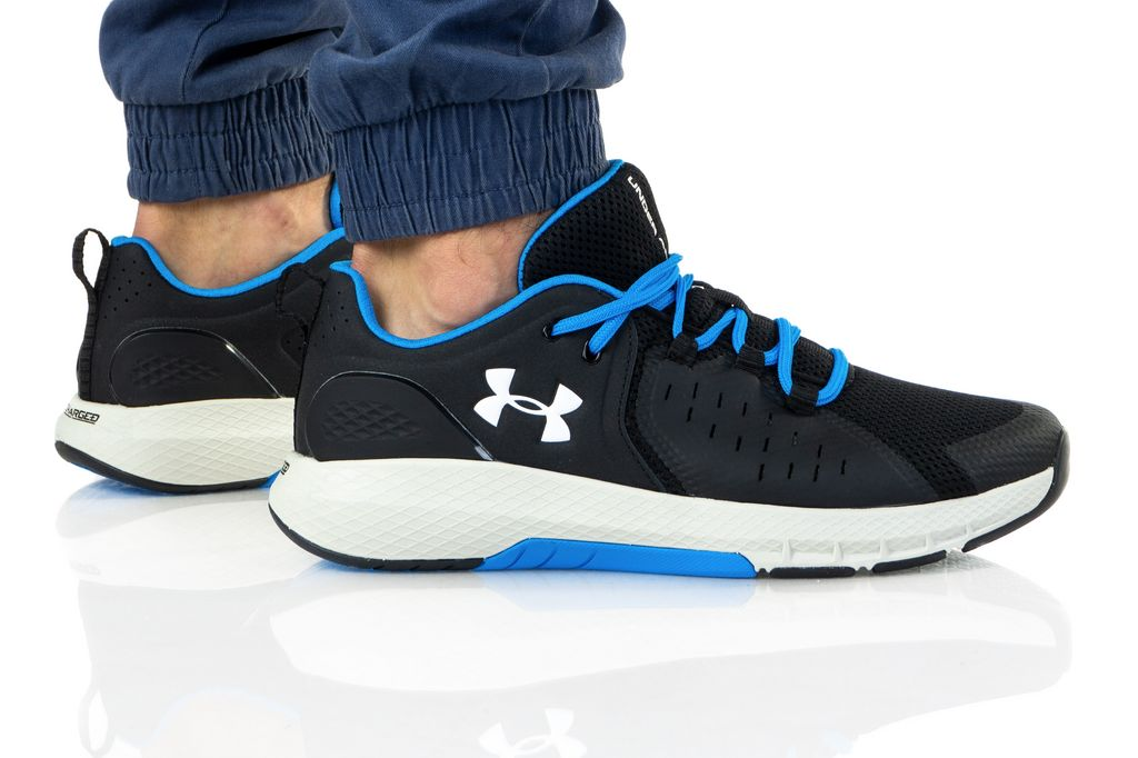 Under Armour CHARGED COMMIT TR 2 3022027-004