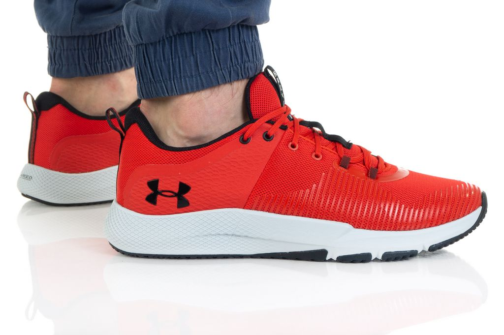 Under Armour UA Charged Engage 3022616-600