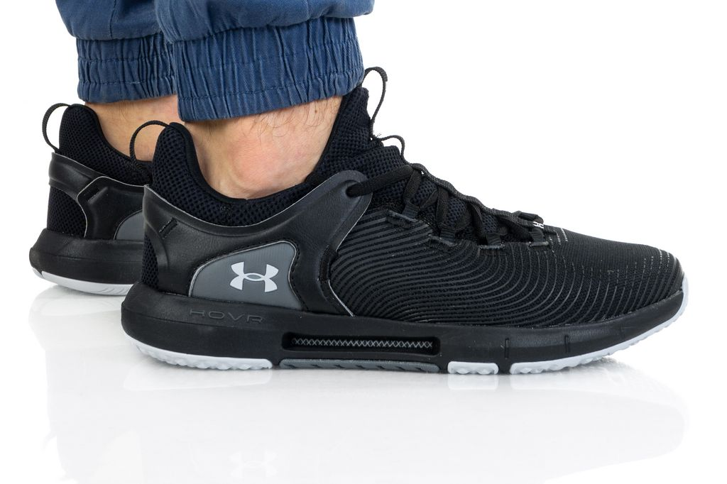 Under Armour HOVR RISE 2 3023009-001