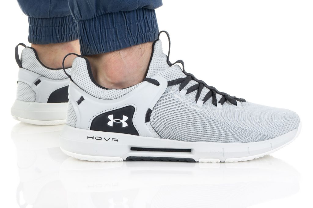 Under Armour HOVR Rise 2 3023009-101