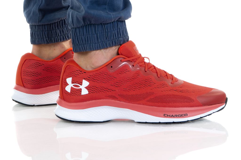 Under Armour CHARGED BANDIT 6 3023019-600