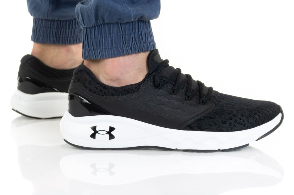 Under Armour UA Charged Vantage 3023550-001