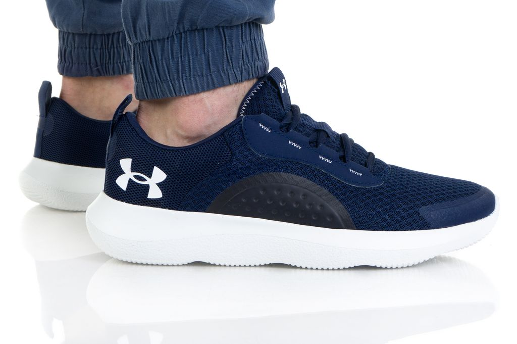 Under Armour UA Victory 3023639-401