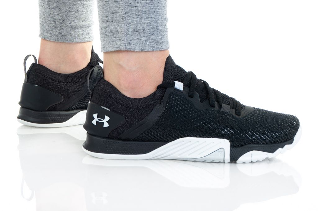 Under Armour W TRIBASE REIGN 3 3023699-001