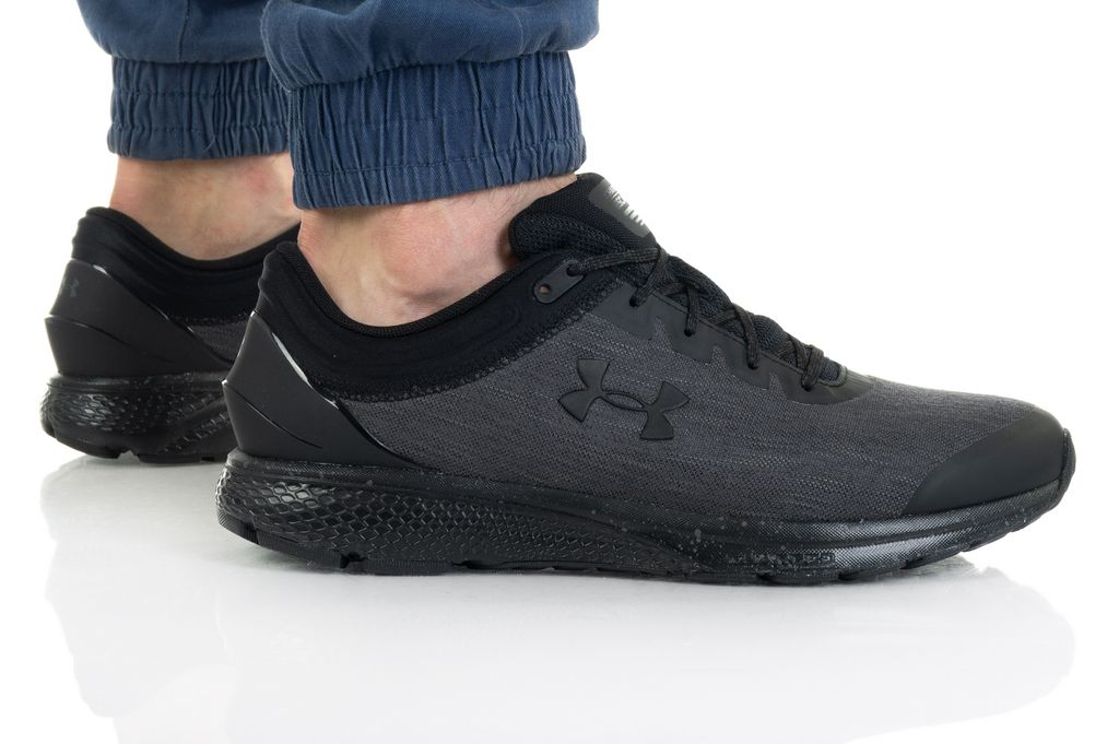 Under Armour Charged Escape 3 Evo 3023878-002