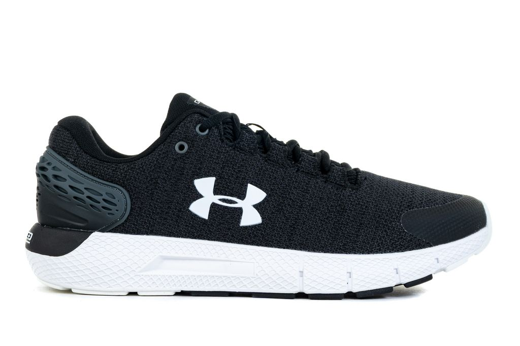 Under Armour CHARGED ROGUE 2 TWIST 3023879-001