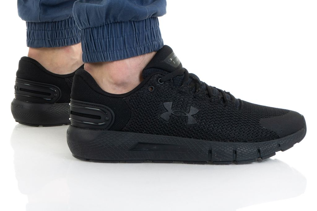 Under Armour UA Charged Rogue 2.5 3024400-002