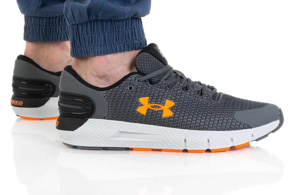 Under Armour UA Charged Rogue 2.5 3024400-104