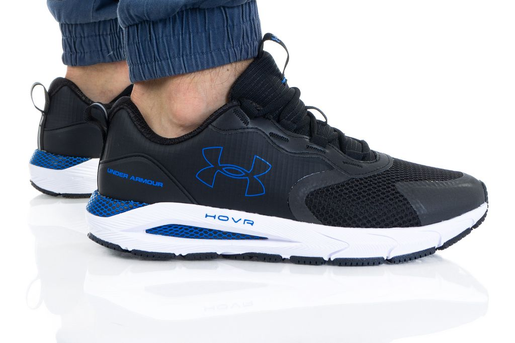 Under Armour HOVR SONIC STRT RFLCT 3024496-001
